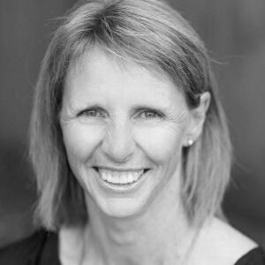 Jane Jennings